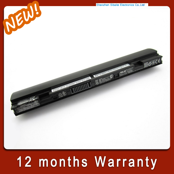 computer laptop batteries For Asus EEE PC X101 X101C X101CH X101H A31-X101 A32-X101