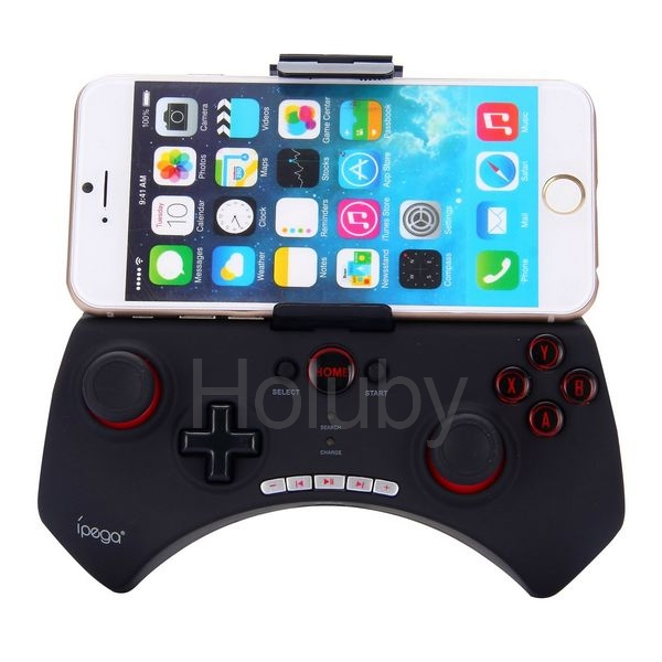 Easy payments electronics iPega PG-9028 mini Bluetooth Wireless Game Controller For iPhone iPad Android Samsung