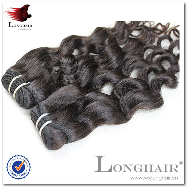 Hair Pieces Los Angeles Hair Pieces Los Angeles Suppliers And