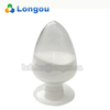 manufacturer provide acrylic polymer powder redispersible polymer powder For Building Usage