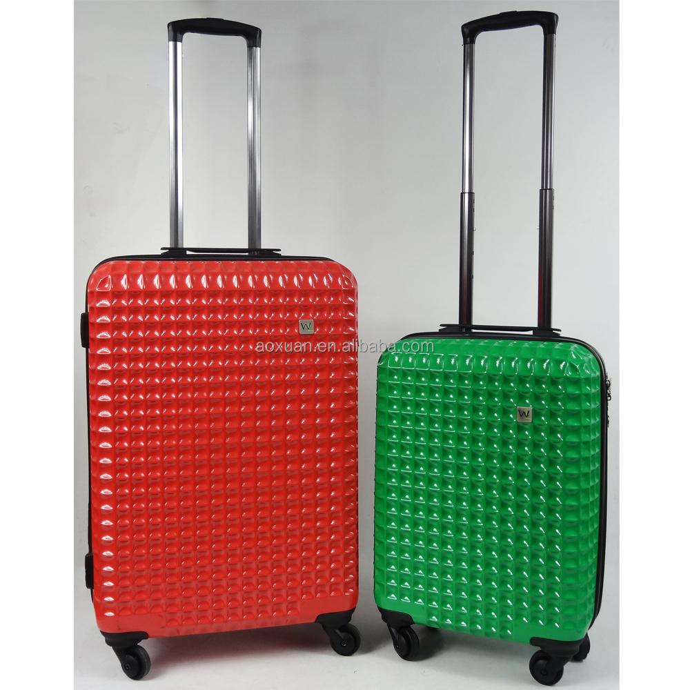 Best Lightweight Carry On Luggage Best Lightweight Carry On Luggage