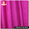 G20 Bulk Buy From China Silk Velvet Fabric