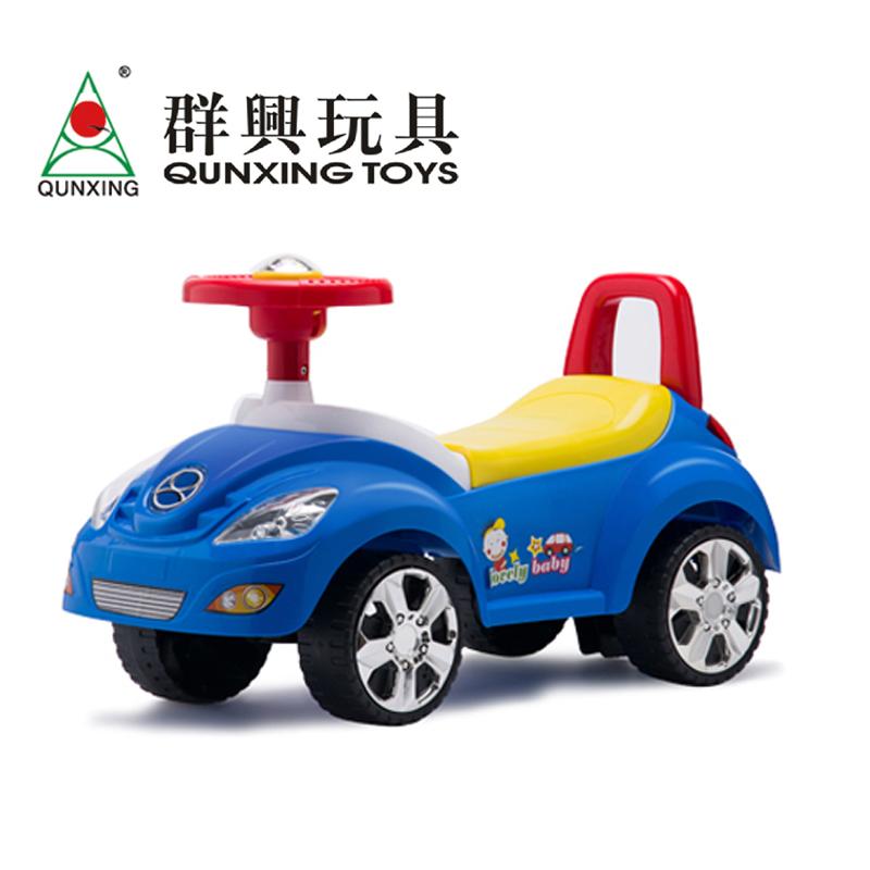musique multifonctionnel voiture trotteur voiture enfants enfants b b jouets de no l cadeaux. Black Bedroom Furniture Sets. Home Design Ideas