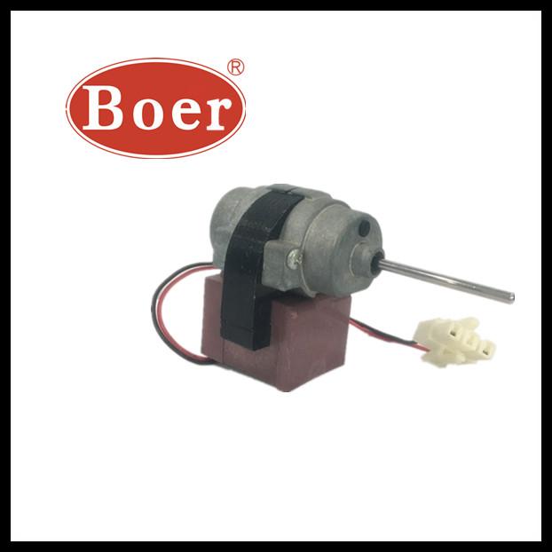 Supplier 13v Dc Motor 13v Dc Motor Wholesale Shopping Holic