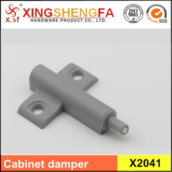 Pp Soft Closing Cabinet Damper Door Per Kitchen Pers Product On Alibaba