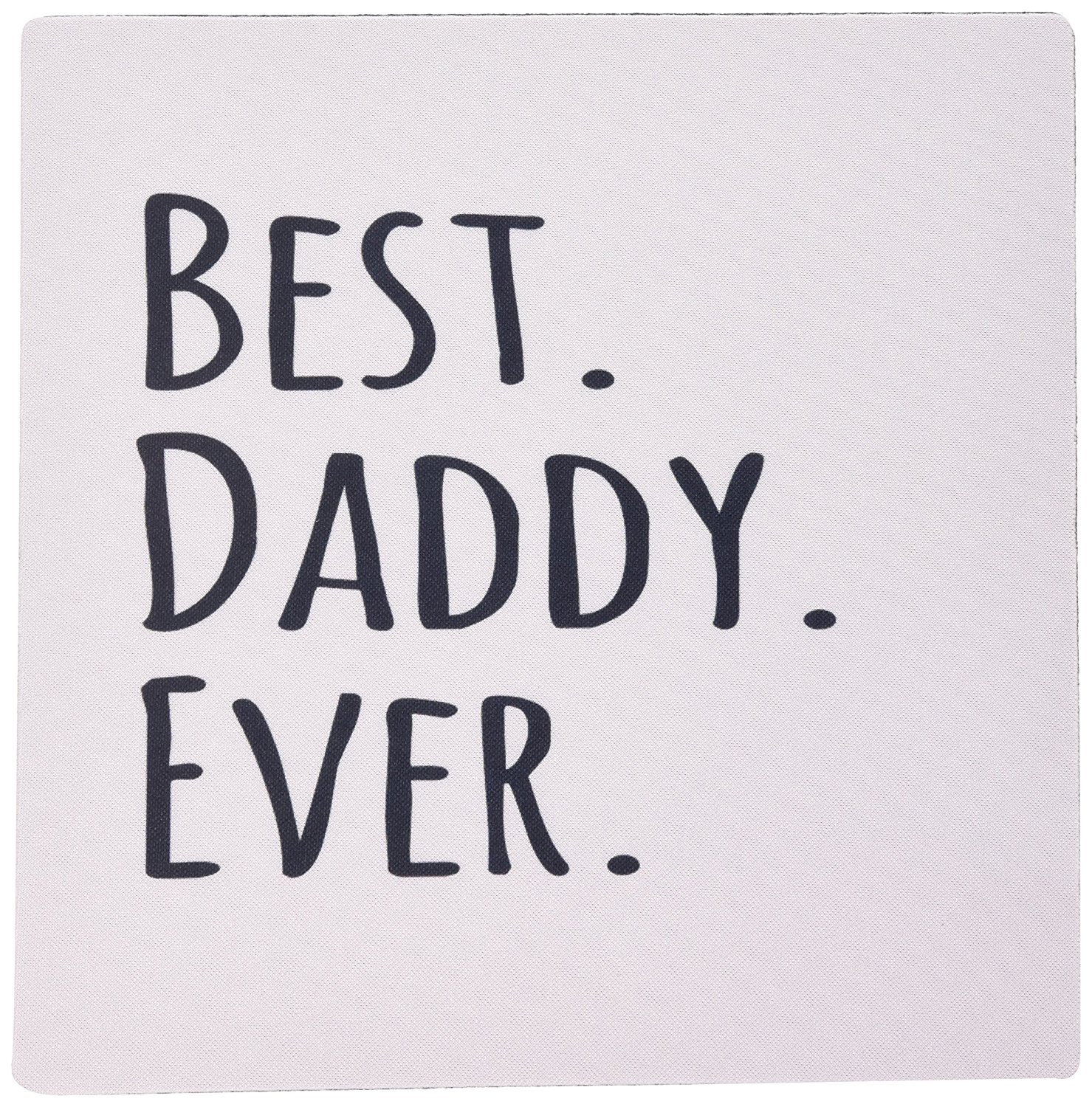 Cheap Best Daddy Gifts, find Best Daddy Gifts deals on line at ...