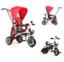 Hoge kwaliteit goedkope prijs baby <span class=keywords><strong>driewieler</strong></span> staal baby drie wielen fiets kids <span class=keywords><strong>driewieler</strong></span> voor <span class=keywords><strong>kinderen</strong></span>