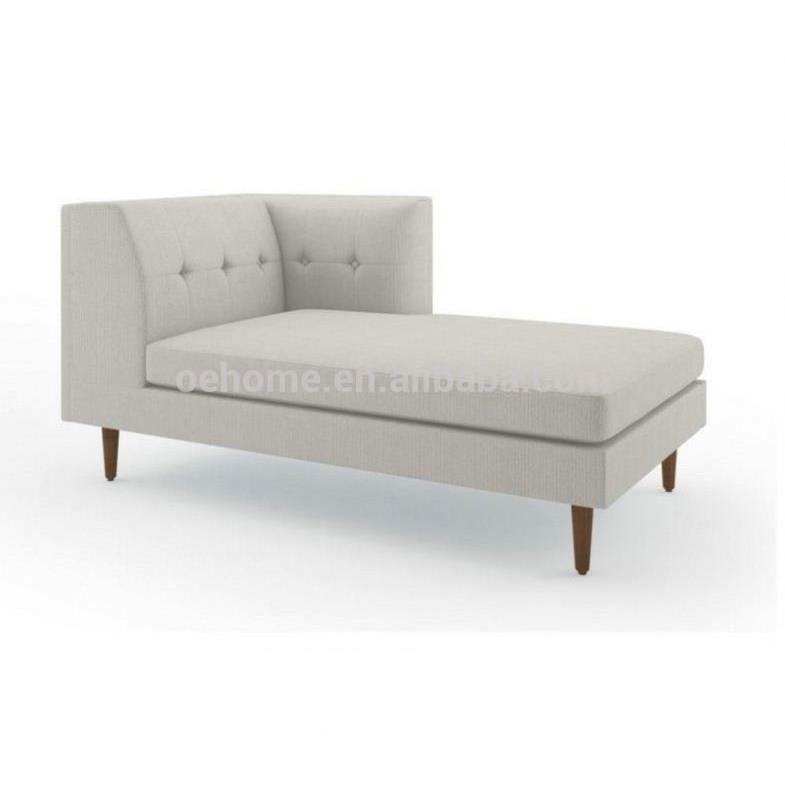 pin upholstery seating with linen couch bauhaus sofa cushion