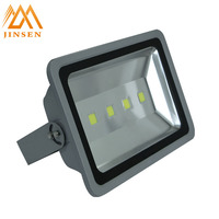 Free US$500 coupon 3 years warranty IP65 waterproof outdoor spotlights 200w led flood light outdoor