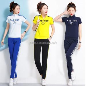 8154b09b88206 China Tennis Sport