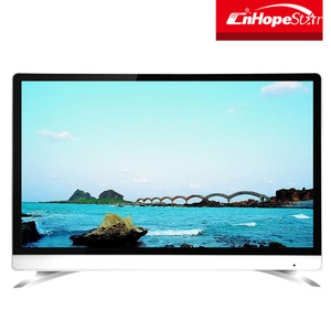 Best Quality ips full hd 32 inch monitor for retails