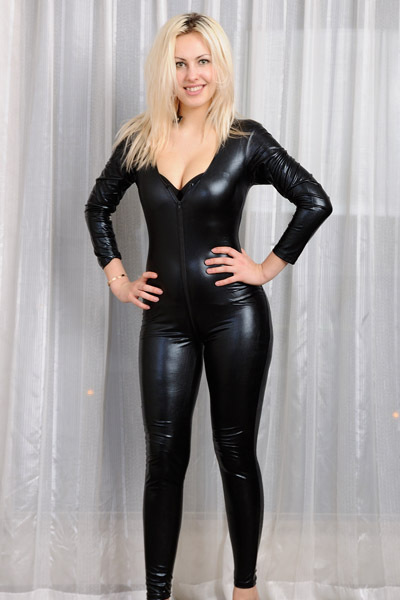 Free Photo Of Very Sexy Xl Women 110
