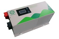 easy install pure sine wave solar power inverter 1000W