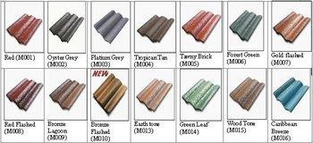 Concrete Tile Buy Roof Tile Concrete Roof Tile Cement