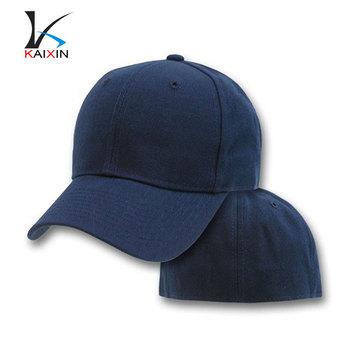 Custom Neon Fitted Blank Baseball Caps - Buy Bacustom Fitted Caps ... 111e94709b9
