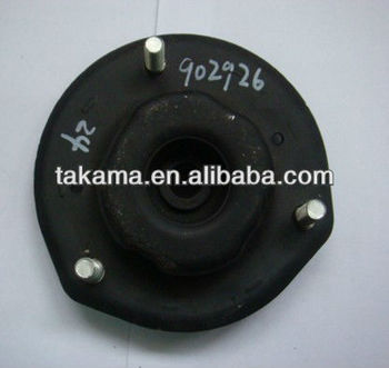 Strut Mount For Toyota Oem:48609-33011 48609-03010 902926