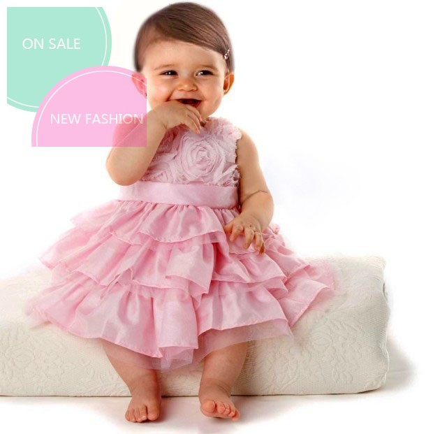 Cheap Cute Baby Dress Up Find Cute Baby Dress Up Deals On Line At