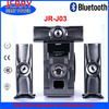 /product-detail/logo-and-packaging-customized-home-theater-led-bluetooth-speaker-60527842362.html