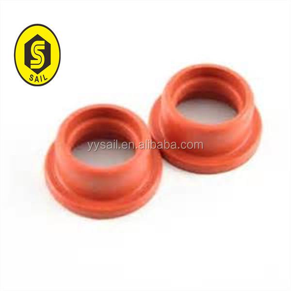 Colored Silicone Rubber Washer Wholesale, Silicone Rubber Suppliers ...