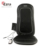 Over Office Cushion Seat Chair Back Massager,Portable Chair Massager With Heat