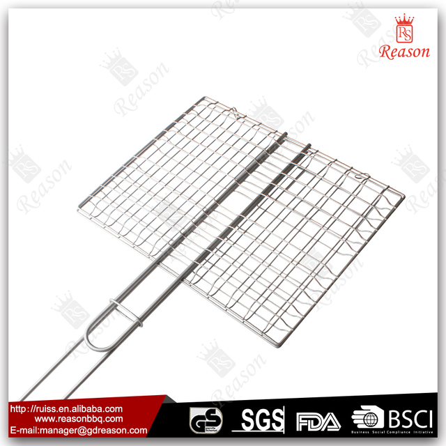 Buy Cheap China stainless steel welded wire panels Products, Find ...