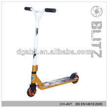 professionale <span class=keywords><strong>giallo</strong></span> fisso stunt trucco <span class=keywords><strong>scooter</strong></span> trike stunt vendita <span class=keywords><strong>scooter</strong></span>