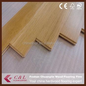 Best Price European White Oak Hardwood Flooring Buy Hardwood Flooring Hardwood Floors European White Oak Product On Alibaba Com
