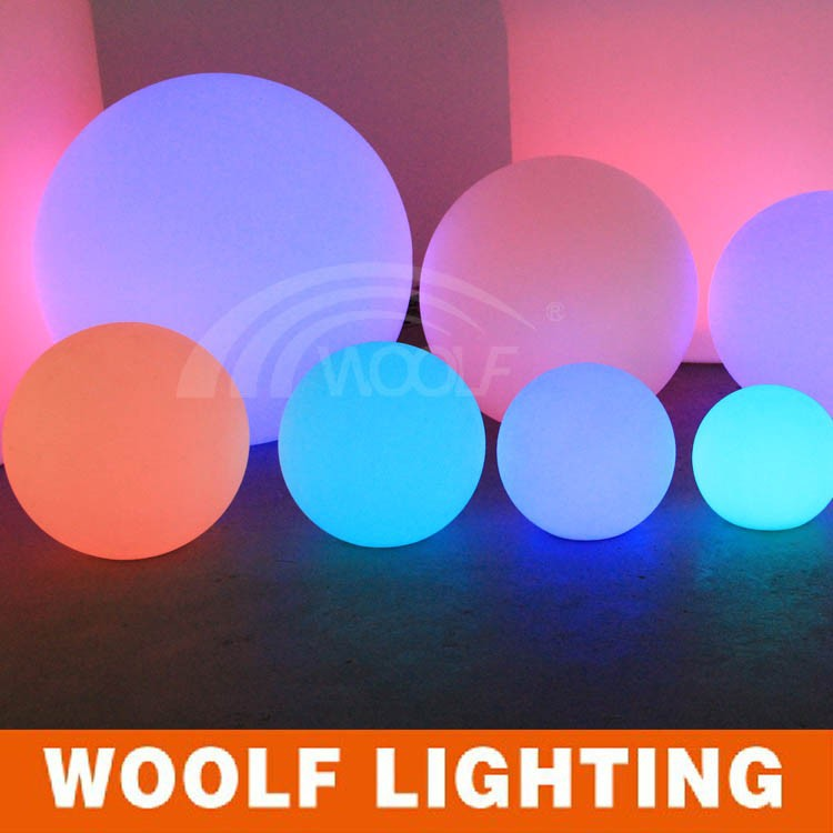 battery operated strong loading led outdoor decoration lights