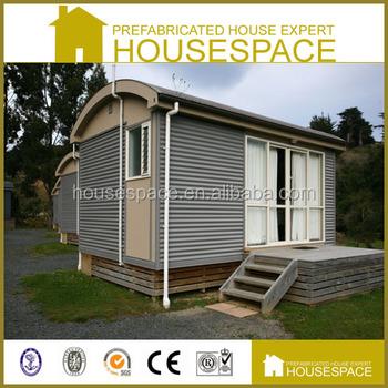 petites maisons mobiles en m tal hangar kit maisons. Black Bedroom Furniture Sets. Home Design Ideas