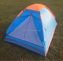Largest new design popular camping tents, camping tents wholesale, camping tents for sale -CT80