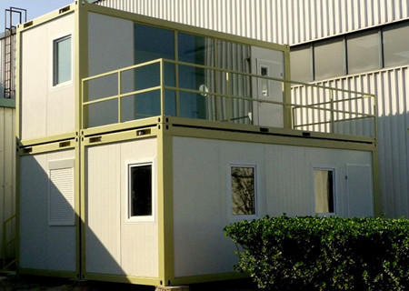 Modern Prefab Small Affordable 1 Bedroom Mobile Homes,2 Bedroom Modular  Homes