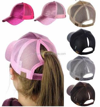 Wholesale Glitter Ponytail Baseball Caps Hats - Buy Baseball Cap  Hat,Glitter Baseball Caps,Glitter Baseball Hat Product on Alibaba com
