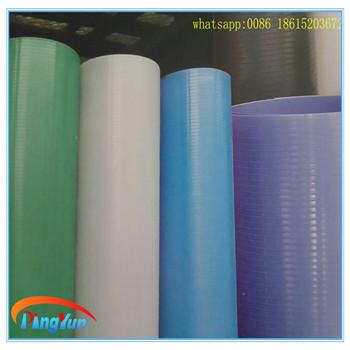 Colored Plastic Pvc Sheet/semi-transparent Sheet - Buy Colored ...