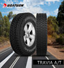 high quality car tires LT225/75R16 tires