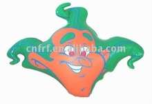 Halloween Inflatable Ghost/Inflatable toys