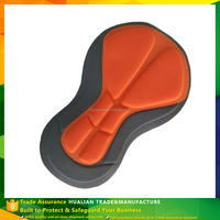 Rock Racing Silicone Gel Pad For Cycling Jersey And Shorts