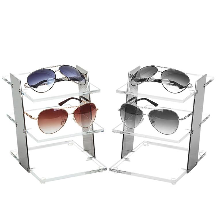 4f3ff6cb2771 China Display Acrylics Eyewear