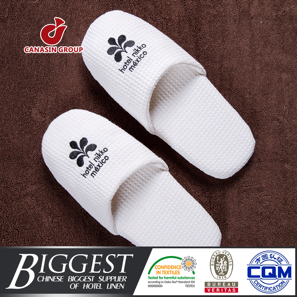 94dc4a5af49b ... Flip Flops Flats Sandals Non-. Men Bathroom Slippers