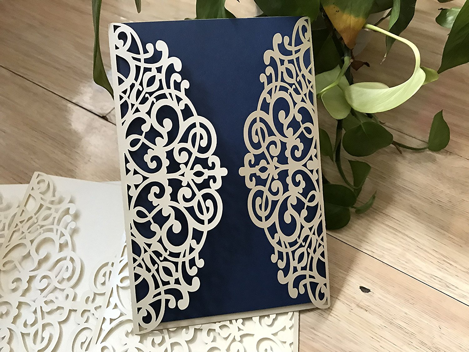 Cheap Indian Wedding Cards Find Indian Wedding Cards Deals On Line