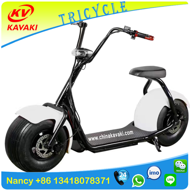 mini city coco with rear suspension electric scooter bycicle for kids toys bike made in China