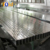 AISI 304 Stainless Steel Rectangular Square Tube