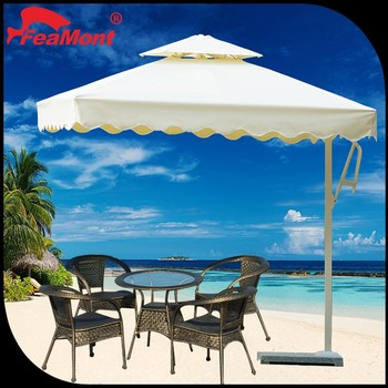 Whole Foldable Outdoor Beer Garden Umbrella And Aluminum Awning Parts