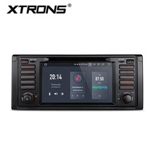 XTRONS Touch Screen Android 9.0 car dvd <span class=keywords><strong>player</strong></span> สำหรับ BMW E39/E38 พร้อม bluetooth, คู่มือผู้ใช้<span class=keywords><strong>รถ</strong></span> <span class=keywords><strong>mp5</strong></span> <span class=keywords><strong>player</strong></span>