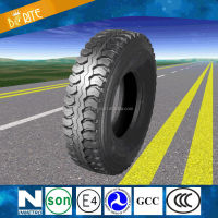 315/80r22.5 10.00r20 Import Truck Tire China manufacturer cheap tire