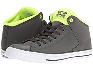 72c622d0d0917 Cheap All Leather Chuck Taylors, find All Leather Chuck Taylors ...