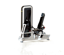 Hot selling Gym fitnessapparatuur Dual functie been opleiding <span class=keywords><strong>Machine</strong></span>