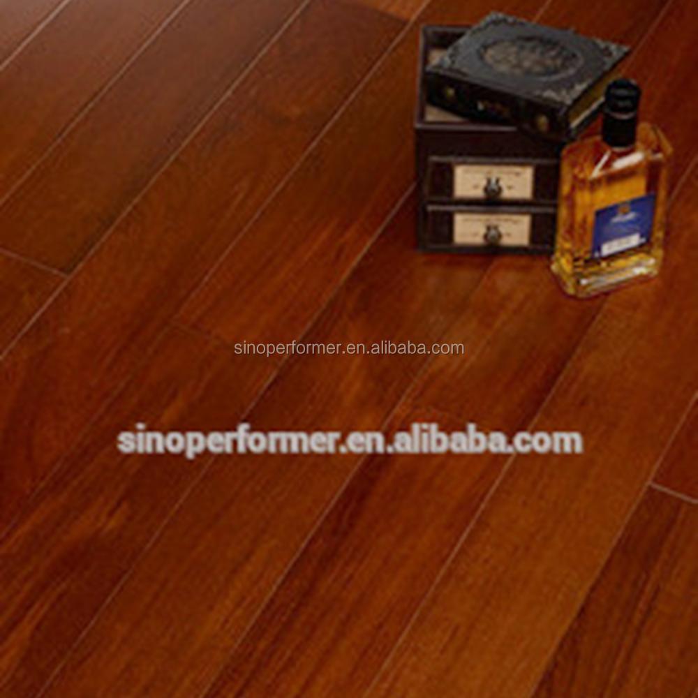 Burma Teak Solid Wood Flooring Burma Teak Solid Wood Flooring