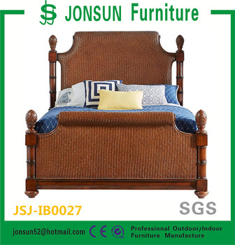 how to buy furniture at wholesale prices