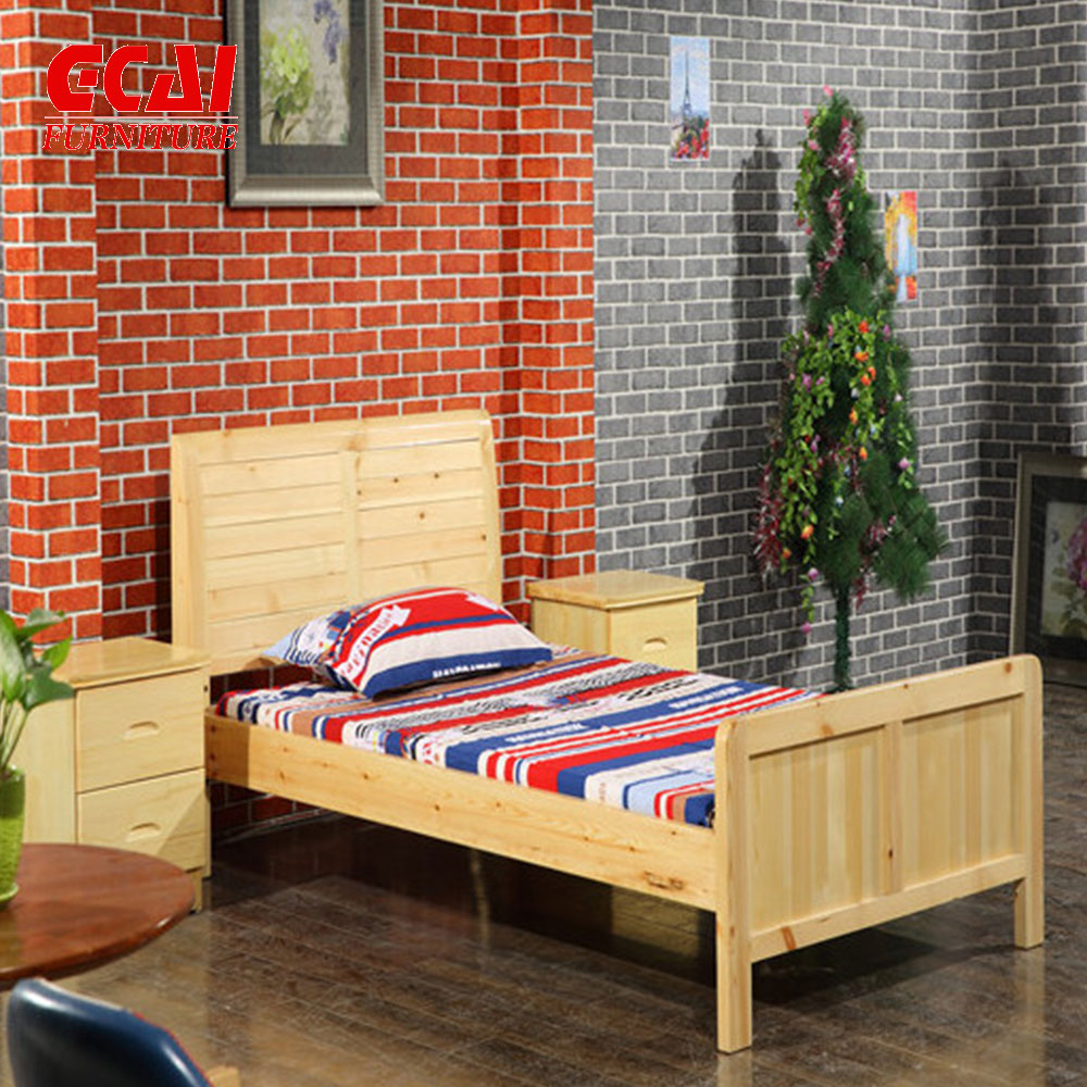 Wooden box bed designs pictures - China Latest Double Bed Designs Wood With Box China Latest Double Bed Designs Wood With Box Manufacturers And Suppliers On Alibaba Com