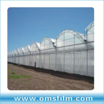 Poly Film Greenhouse Covering Hydro gardens Buy Poly Film